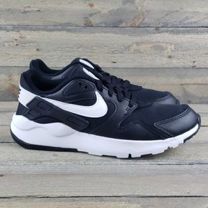 Nike LD Victory Women's Running Shoes New